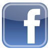 image for Facebook logo