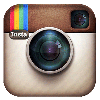 image for Instagram logo