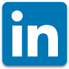 image for LinkedIn logo