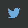 image for Twitter logo